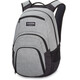 Dakine Campus 25L Backpack sellwood